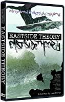 Eastside Theory [DVD] [Import]