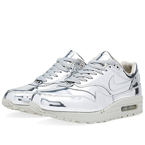 Nike Damen Air Max 1 SP
