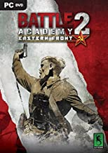 Best eastern front video game Reviews