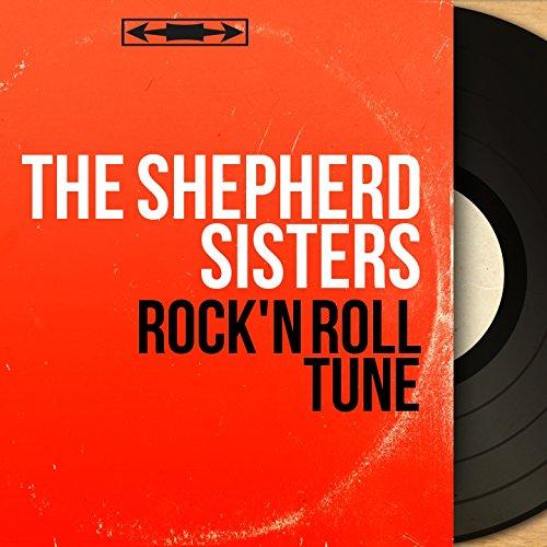 Rock'n Roll Tune
