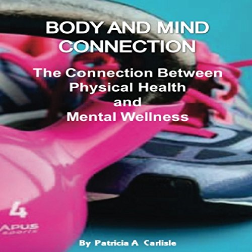 Couverture de Body and Mind Connection