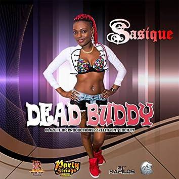 Dead Buddy - Single