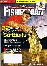 North American Fisherman: May/June 2007 (Volume 20)
