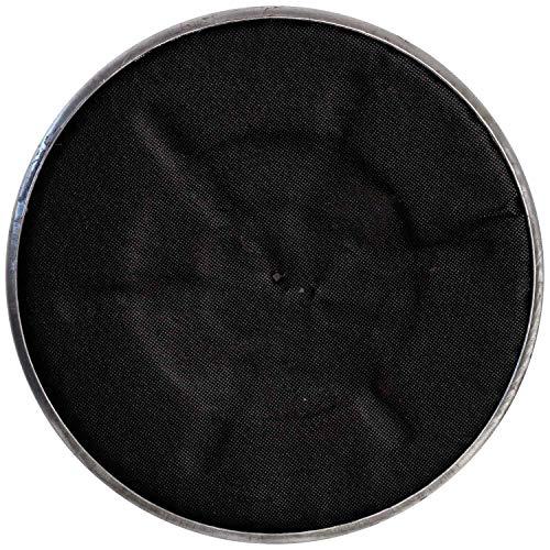 Grammophon Plattenteller Ersatzteil Antik-Stil Ersatz Zubehör Austausch