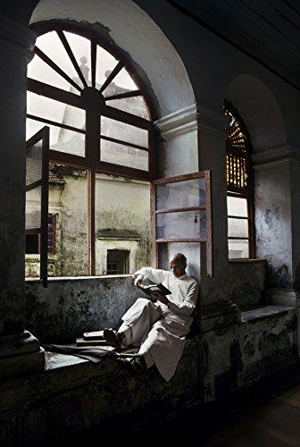 Steve McCurry: Lesen – Eine Leidenschaft ohne Grenzen - 3