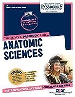 Anatomic Sciences (Test Your Knowledge Series Q)