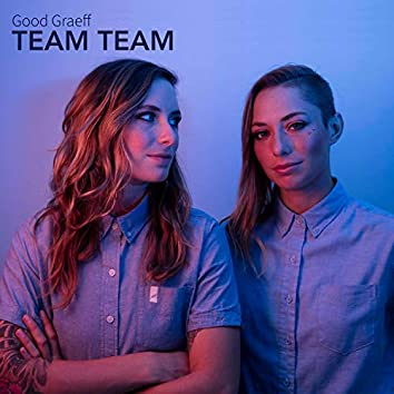 Team Team