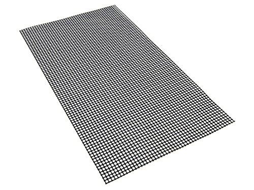 Ilsa Induktionsherd-Schutzmatte 44 x 24 cm antihaftbeschichtet rechteckig