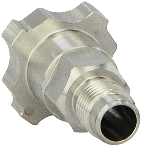 3M PPS Adapter, 16007, Type 6