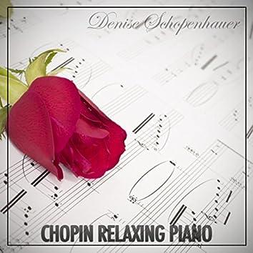 Chopin Relaxing Piano