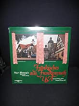 Marv's Herzog's Bavarian Polka Band - Frankisches Aus Frankenmuth USA - LP Vinyl Record - Colos SM 3027