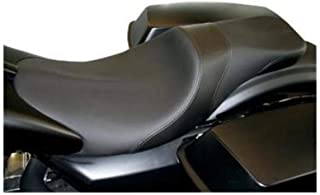 DANNY GRAY PYO-STK07-1 Seat (Yaf 97-07Fl)
