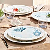 Zoom IMG-2 villeroy boch colourful life winter