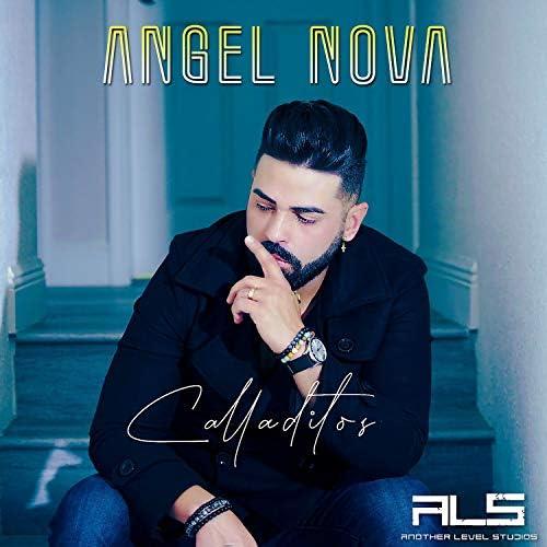 Angel Nova & Als