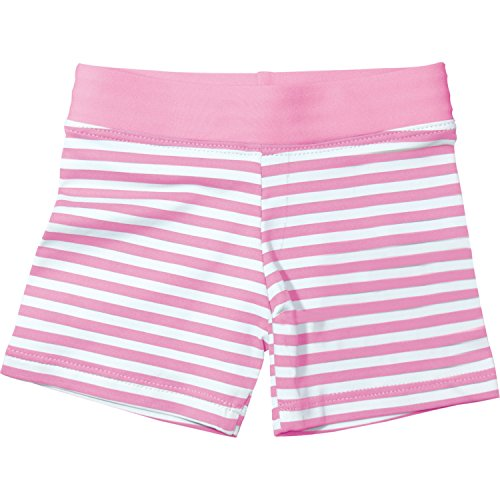 MayoParasol - Emma transat Shorty Maillot Anti UV Junior