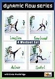 Barlates Body Blitz Dynamic Flow Series 4 Workout DVD