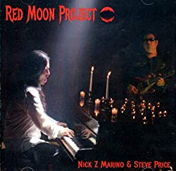 Red Moon Project