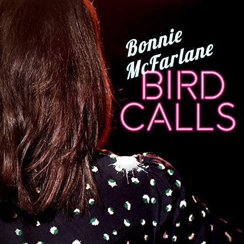 Bird Calls [Explicit]