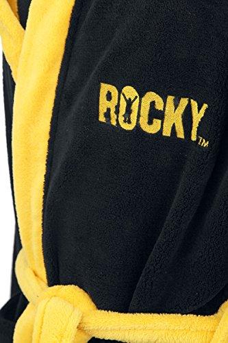 Rocky Italian - 23819 - Albornoz