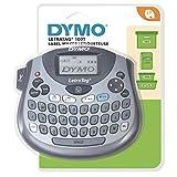 Dymo LetraTag LT-100T - Impresora de etiquetas