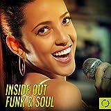 Inside out Funk & Soul