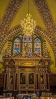 Best santa maria chandelier Reviews