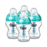 Anti Colic Baby Bottles