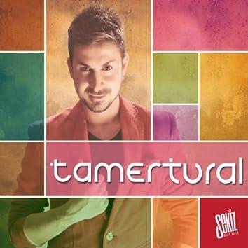 Tamer Tural