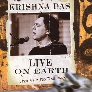 Amazon com: Krishna