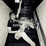 Corded Phone Remix Project, Vol. 1