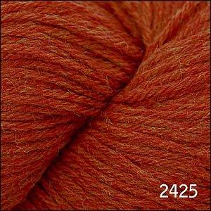 Cascade Yarns 100g Peruvian Highland Wool # 2425 Provence Heather