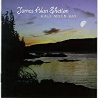 Half Moon Bay by James Alan Shelton (2004-05-03)