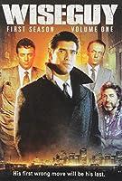 Season 1 Pt. 1 [DVD] [Import]