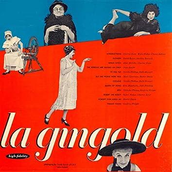 La Gingold! (Remastered)