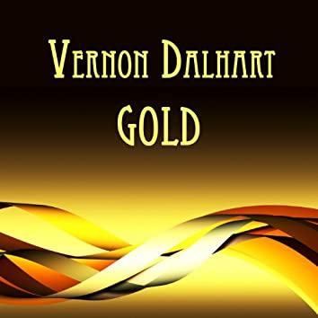 Vernon Dalhart Gold