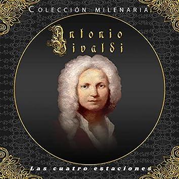 Colección Milenaria - Las Cuatro Estaciones