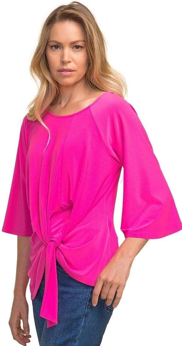 Joseph Ribkoff Womens Tunic Style 211263