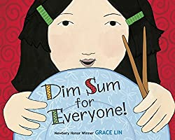 A list of 10 multicultural board books for infants, toddlers, and preschoolers.