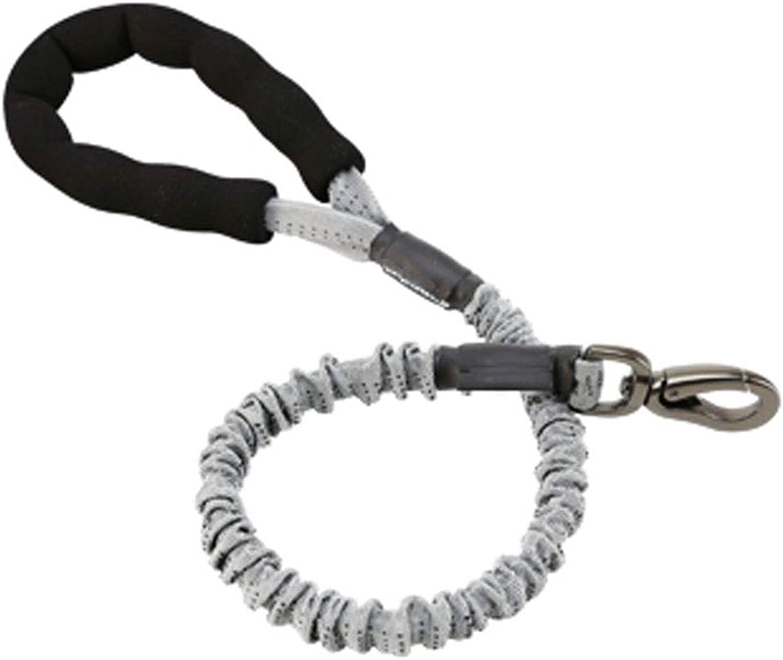 Retractable Large and MediumSized Dog Belt MediumSized Dog Dog Leash ExplosionProof