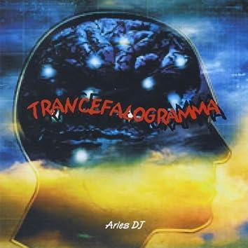 Trancefalogramma