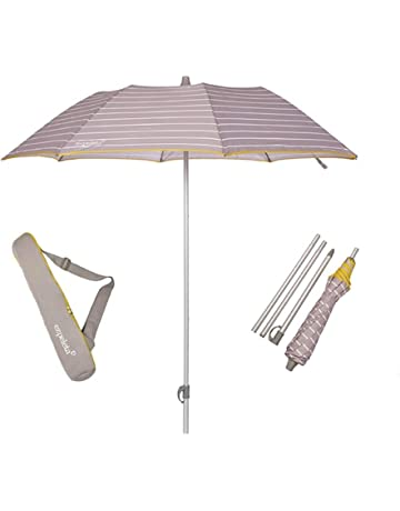 Sombrillas para patio | Amazon.es