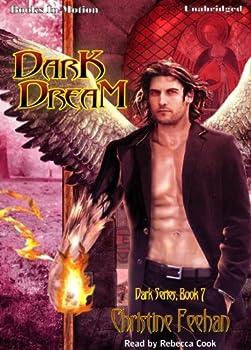 Il principe vampiro. Sogno nero - Book #6.5 of the Dark