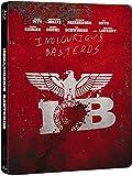 malditos bastardos dvd bluray