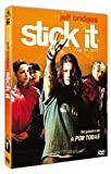 Stick It (¡Qué Les Den!) [DVD]
