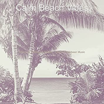 Music for Caribbean Islands - Festive Caribbean Music