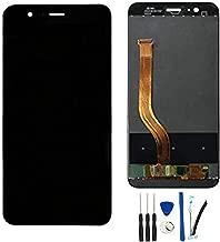 SOMEFUN LCD + TP Replacement for Huawei Honor 8 Pro DUK-L09 / V9 DUK-AL20 DUK-TL30 5.7