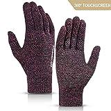 Handschuhe Damen Winter