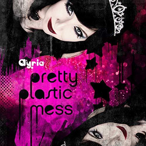 Plastic Makes Perfect (Armageddon Dildos Mix)