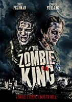Zombie King [DVD] [Import]