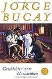 Geschichten zum Nachdenken - Jorge Bucay